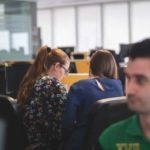 What To Do When You Feel Excluded At Work