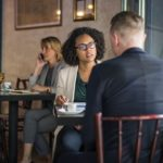 How To Handle A Mentor Relationship That Just Isn't Clicking